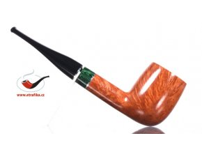 Dýmka Savinelli Impero Smooth Natural 111