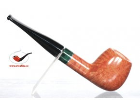 Dýmka Savinelli Impero Smooth Natural 207