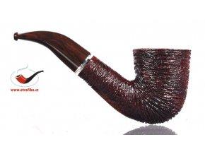 Dýmka Savinelli Mega Brownblast 611