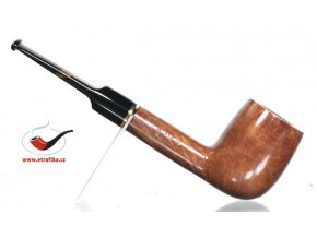 Dýmka Savinelli Oscar Tiger Smooth 114