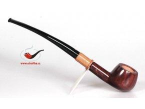 Dýmka Savinelli Qandale Smooth 315