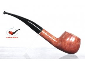 Dýmka Savinelli Spring Smooth 315