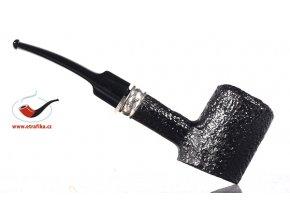 Dýmka Savinelli Trevi Rustic 310