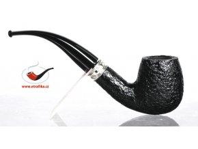 Dýmka Savinelli Trevi Rustic 602