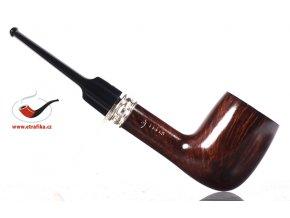 Dýmka Savinelli Trevi Smooth 114