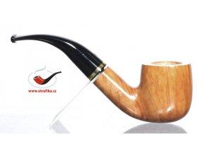 Dýmka Savinelli Venere Smooth 622