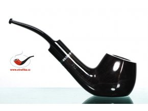 Dýmka Stanwell Black Diamond 402