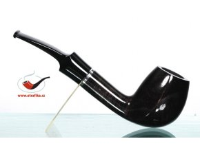 Dýmka Stanwell Black Diamond 407