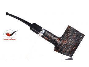 Dýmka Stanwell Relief Brushed 207