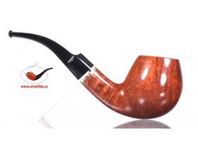 Dýmka Stanwell Sterling Polished 15-2