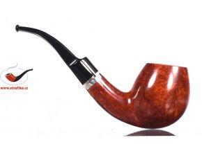 Dýmka Stanwell Sterling Polished 232