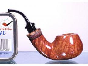 Dýmka Winslow D 19
