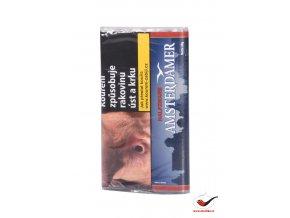 Cigaretový tabák Mac Baren Amsterdamer Halfzware/30