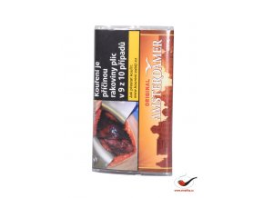 Cigaretový tabák Mac Baren Amsterdamer Original/30