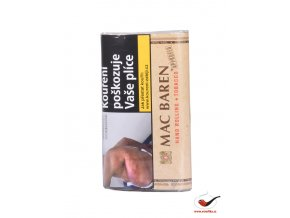 Cigaretový tabák Mac Baren Pure Tobacco/30