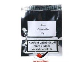 Dýmkový tabák Ashton Artisan's Blend/10
