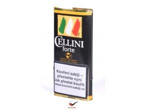 Dýmkový tabák Cellini Forte/50