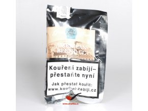 Dýmkový tabák Gawith Hoggarth American Blend CC/50
