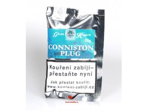Dýmkový tabák Gawith Hoggarth Conniston Cut Plug/50