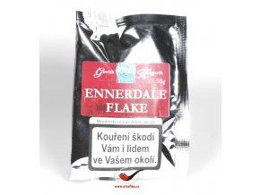 Dýmkový tabák Gawith Hoggarth Ennerdale Flake/50