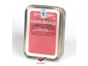 Dýmkový tabák Gawith Hoggarth Ennerdale Mixture/50