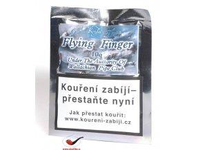 Dýmkový tabák Gawith Hoggarth Flying Finger/10