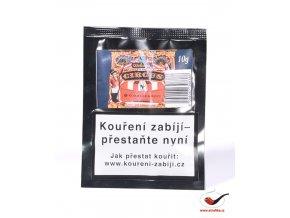 Dýmkový tabák Kohlhase Limited Edition Circus 2020/10