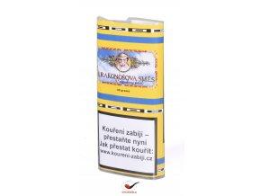 Dýmkový tabák Krakonošova směs/40