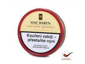Dýmkový tabák Mac Baren Mixture Modern/100