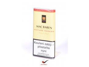 Dýmkový tabák Mac Baren Mixture Modern/50
