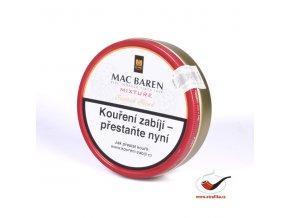 Dýmkový tabák Mac Baren Mixture Scottish Blend/100