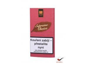 Dýmkový tabák Mac Baren Supreme Choice/40