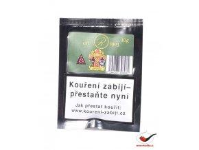 Dýmkový tabák Rattrays Red Rapparee/10