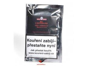 Dýmkový tabák Samuel Gawith BC Cavendish/40