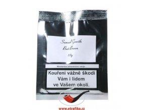 Dýmkový tabák Samuel Gawith Best Brown Flake/10