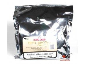 Dýmkový tabák Samuel Gawith Best Brown Flake/250