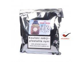 Dýmkový tabák Samuel Gawith Big Ben Flake/100