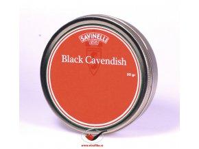 Dýmkový tabák Savinelli Mr. G/50