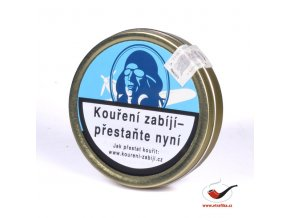 Dýmkový tabák Stanislaw Pilot Blend/50