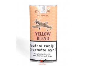 Dýmkový tabák Stanislaw Yellow Blend/50