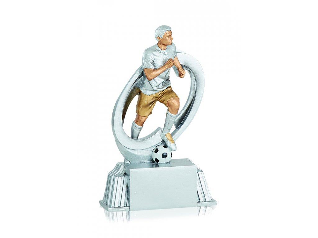 trofej 18911 futbal