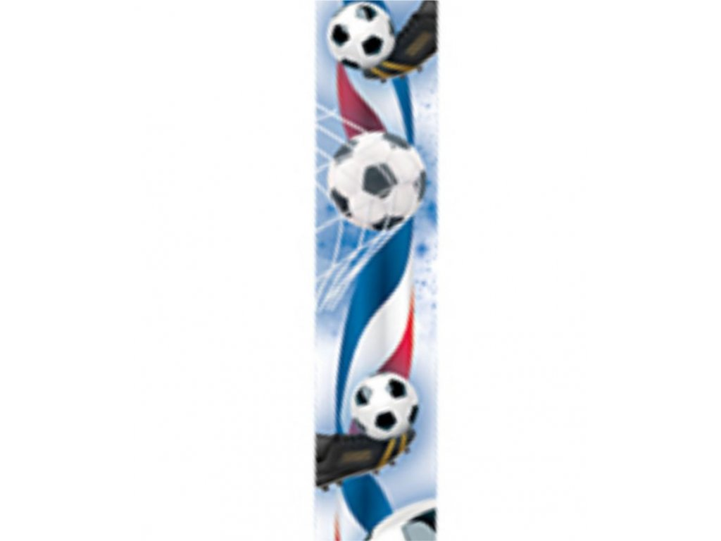 V73 futbal 2