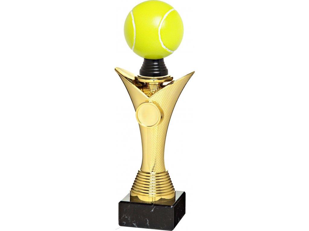 trofej 502711 tenis
