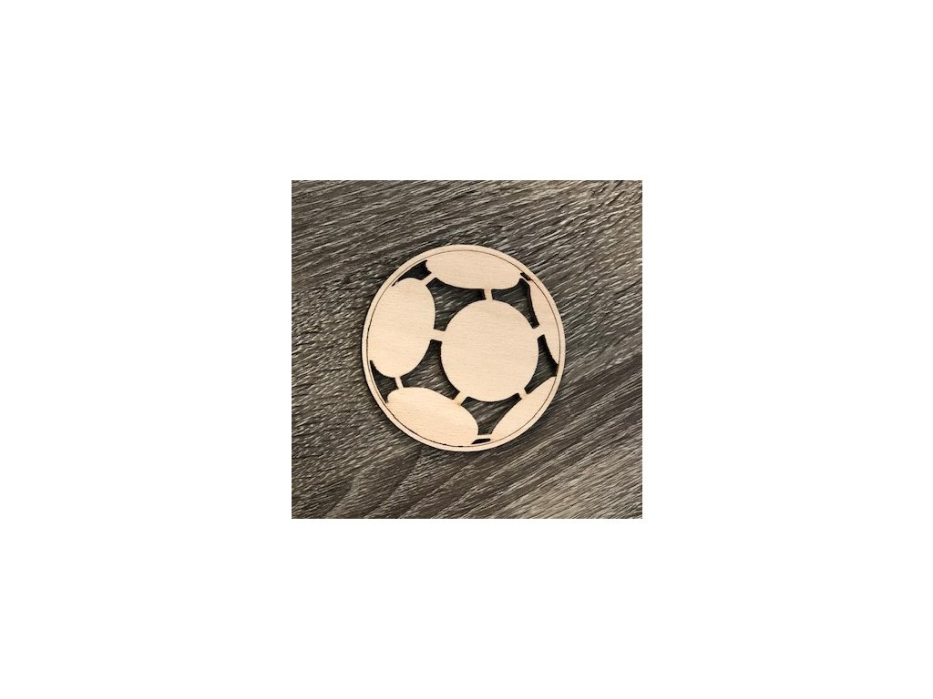 podl futbal1