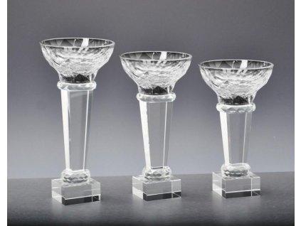 pohár - sklo 58043 + krabička
