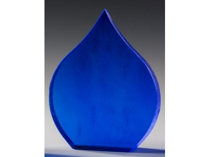 akrylové sklo 33358 + krabička