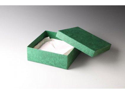 ozdobná krabička 33386
