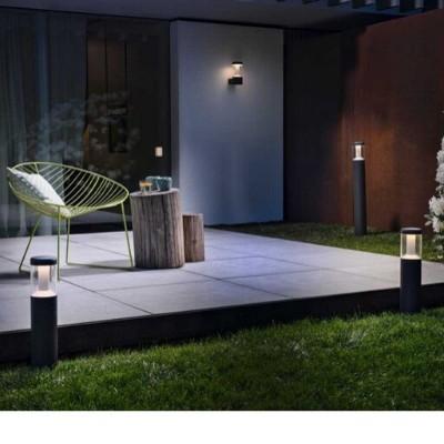Hľadáte vonkajšie osvetlenie exteriéru? Elmark vám prináša moderné aúsporné riešenie.
