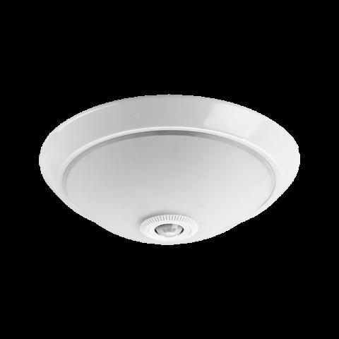 Bezdotykové osvetlenie v podobe senzorového osvetlenia LUMAGO-2