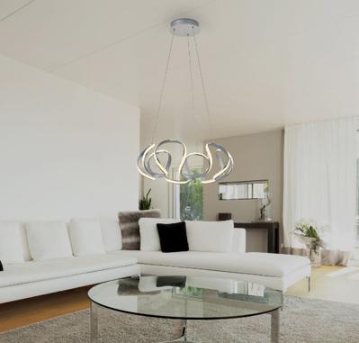 Ozdobte si svoj byt alebo dom s dizajnovými svietidlami z našej ponuky.